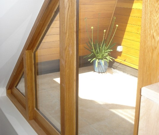 Outdoor living epping forest joinery for Outdoor furniture epping